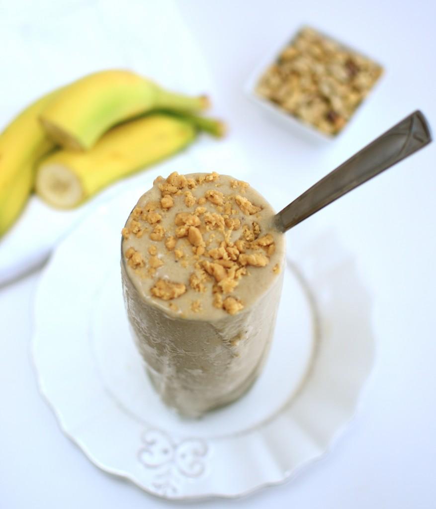bananasmoothie6