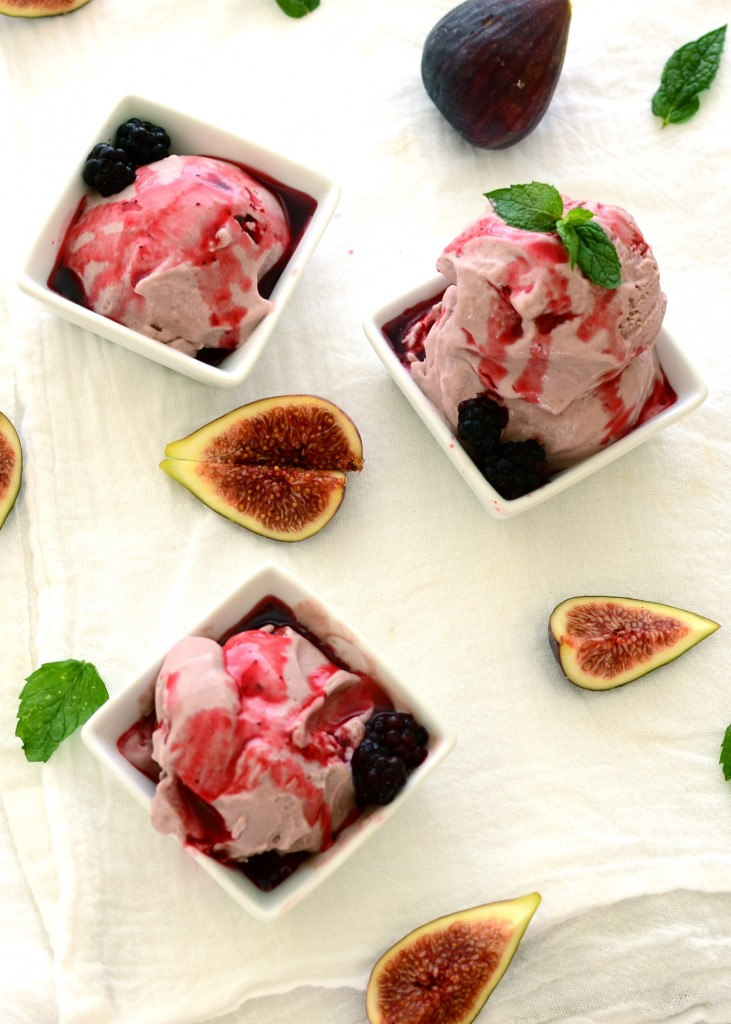figicecream