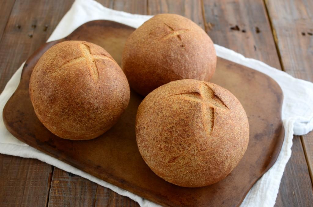 bread bowls 1
