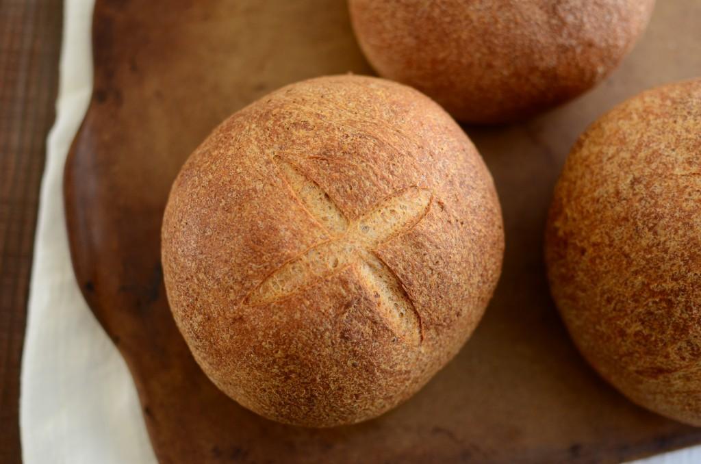 bread bowls 2