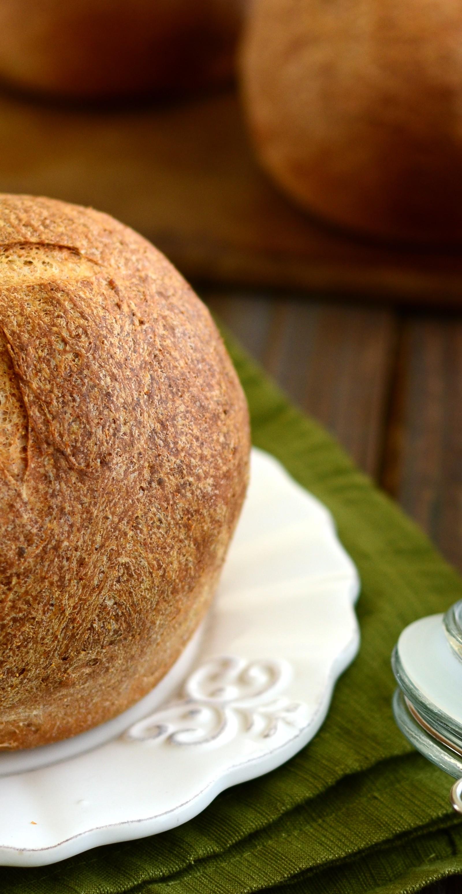 bread bowls 3