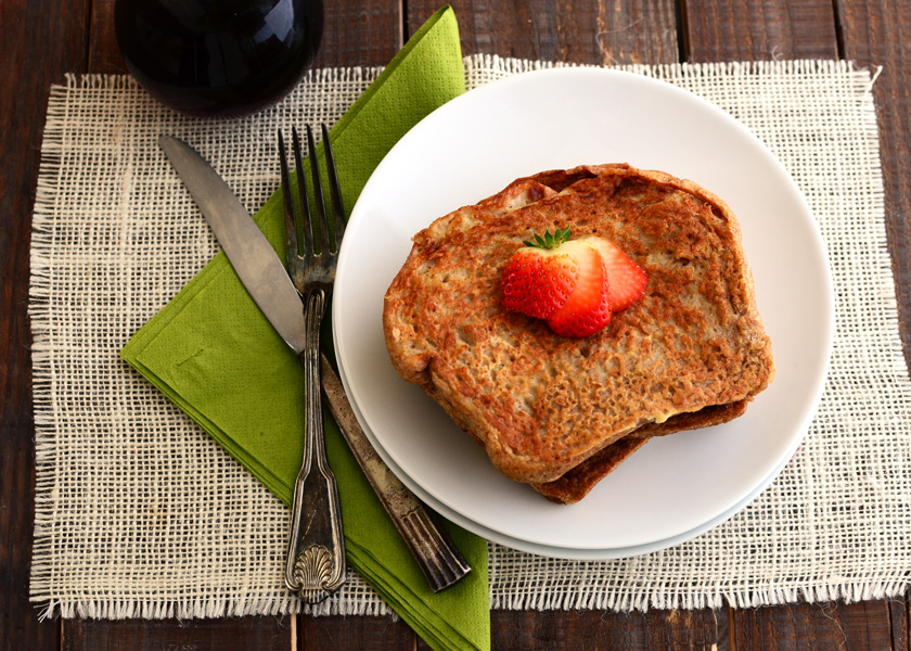 french-toast-main-2